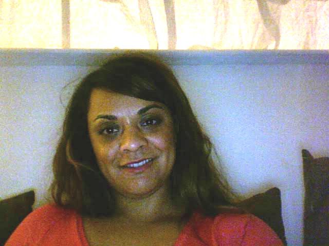 Noella, Assistante Sociale